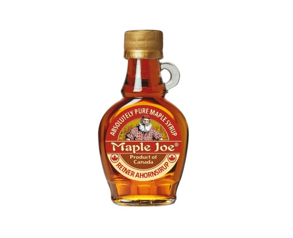 Maple Joe Ahornsirup 250g