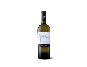 Alpha Estate Malagouzia 750ml