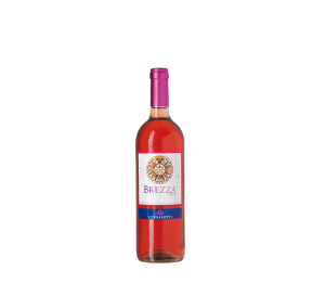 Lungarotti Brezza Rose 2019 750 ml