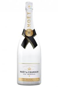 Moet & Chandon Ice Imperial Magnum 1500 ml