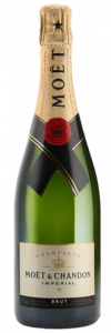 Moet & Chandon Imperial Brut 750 ml
