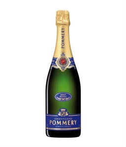 Pommery Champagner Brut Royal 750 ml