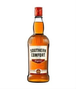 Southern Comfort Southern Comfort Original 700ml