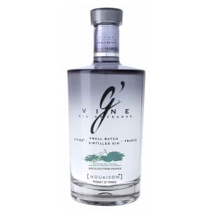 Vigne Gin de France 700 ml