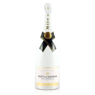 Moet & Chandon Ice Imperial 750 ml